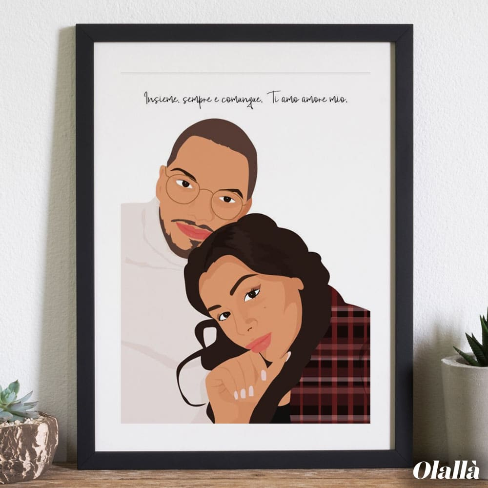 ritratto-illustrazione-amore-coppia-dedica-commissione452