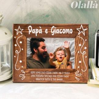 CORNICE-personalizzata-papa-simpatica-decorie2