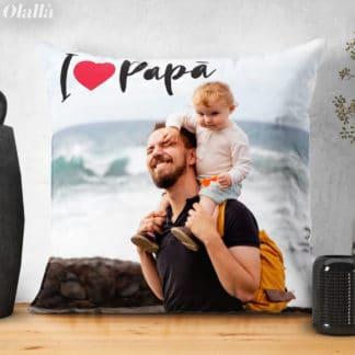 CUSCINO-foto-i-love-papa
