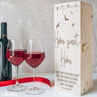 cassettina-regalo-personalizzata-vino-casa-nuova3