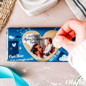 cioccolata-papa-idea-regalo-personalizzata-gratta-vinci