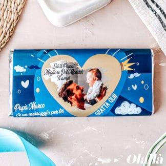 cioccolata-papa-idea-regalo-personalizzata-gratta-vinci3
