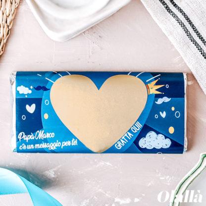 cioccolata-papa-idea-regalo-personalizzata-gratta-vinciw3