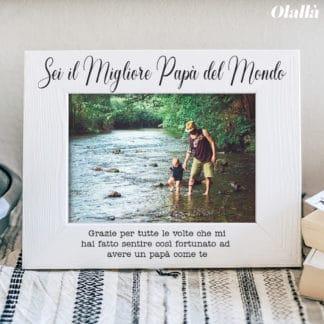 cornice-io-e-papa-frase-personalizzata22