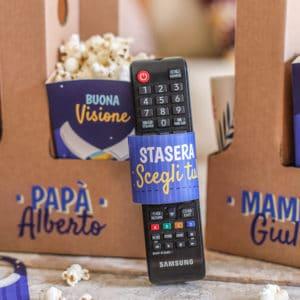 kit-festa-papà-idea-regalo-personalizzata-3
