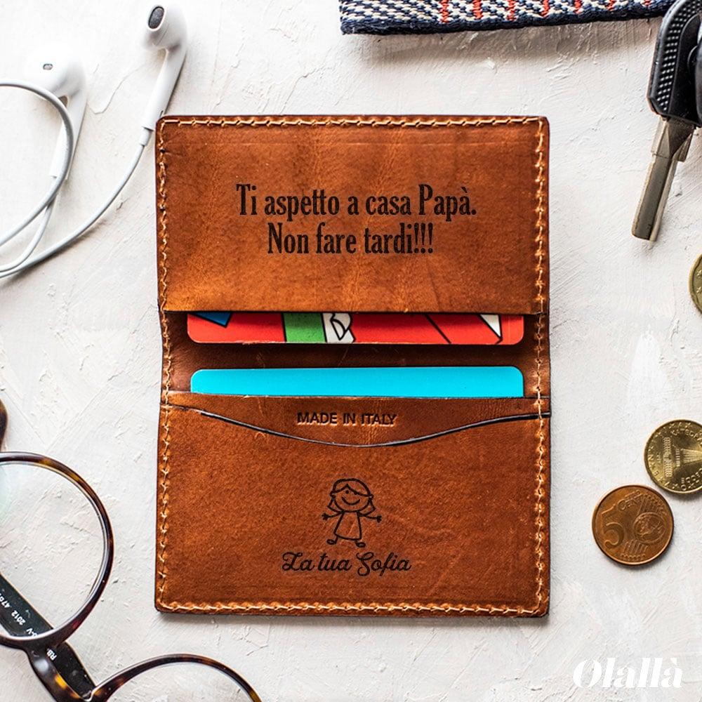 porta-tessere-pelle-idea-regalo-personalizzata-papa3w