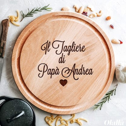 tagliere-ingrediente-segreto-papa-amore2343