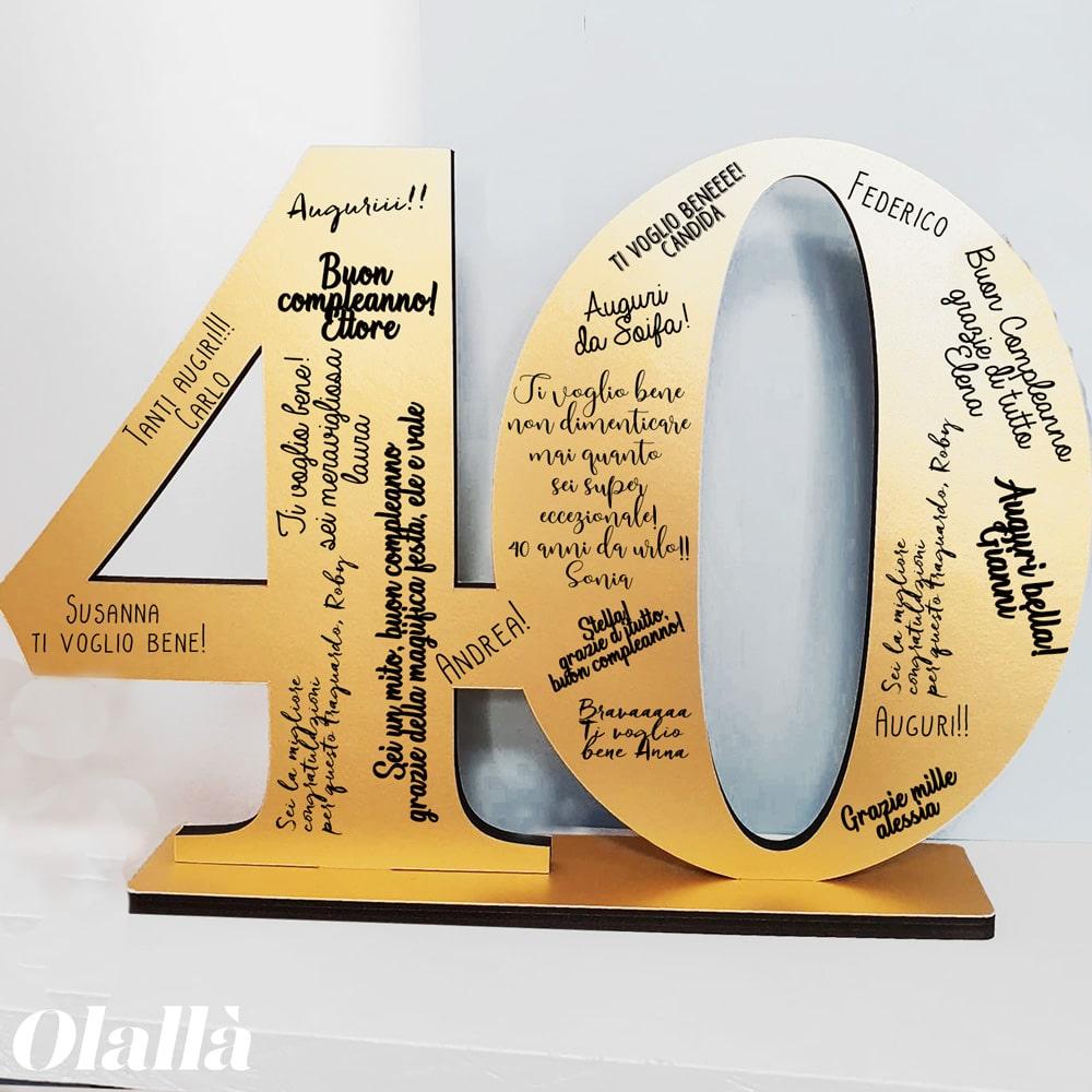 numero-compleanno-guestbook-scrivere-personalizzato