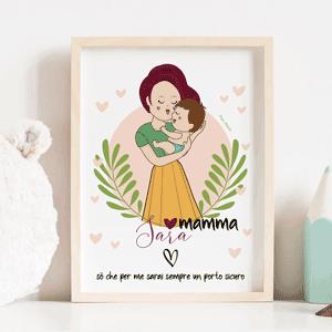 ILLUSTRAZIONE-MAMMA
