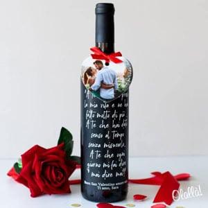 bottiglia-vino-san-valentino-idea-regalo-personalizzata-33-300x300