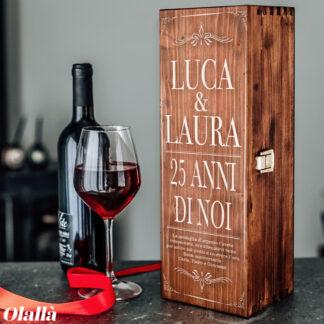 cassettina-vino-personalizzata-anniversario-foto3