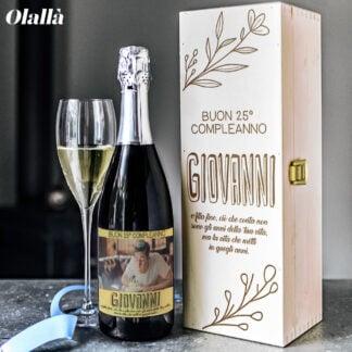 cassettina-vino-personalizzata-compleanno-regalo3