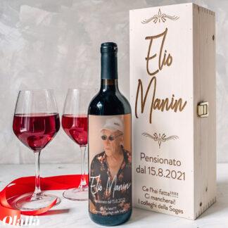 cassettina-vino-regalo-pensione-personalizzata