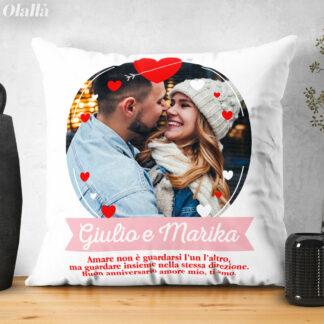 cuscino-personalizzato-anniversario-foto-cuori