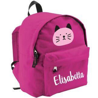 zaino-scuola-regalo-gatto