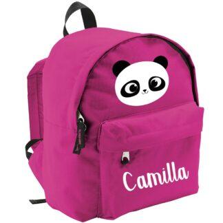 zaino-scuola-regalo-panda