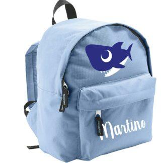 zaino-scuola-regalo-squalo2