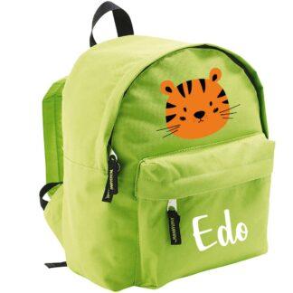 zaino-scuola-regalo-tigre