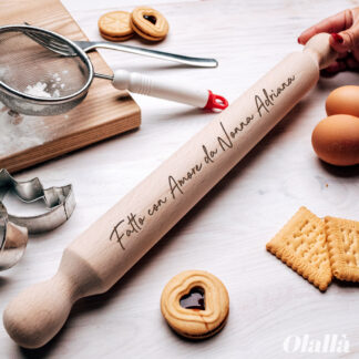 mattarello-natale-regalo-nonna-cucina-amore