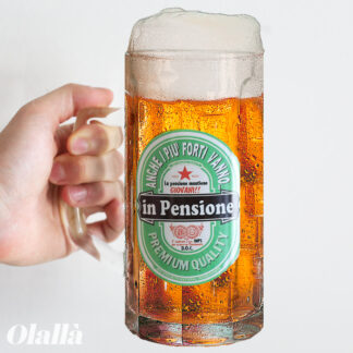 bicchiere-pensione-scherzoso-premium-quality
