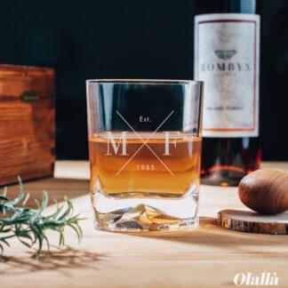 bicchiere-whiskey-personalizzato-iniziali-regalo-lui-03
