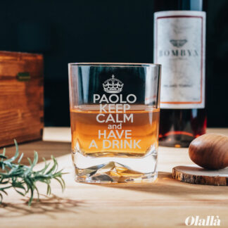 bicchiere-whiskey-personalizato-keepcalm-regalo-lui