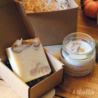 gift-box-sapone-candela