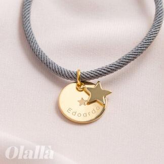 bracciale-charm-personalizzato-nome-regalo-donna