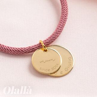 bracciale-charm-personalizzato-nome-regalo-mamma