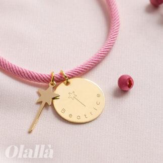 bracciale-charm-personalizzato-regalo-lei