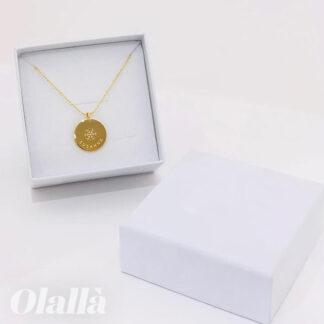 collana-charm-personalizzato-brillante-regalo-lei