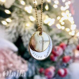 collana-charm-personalizzato-brillante-regalo-mamma