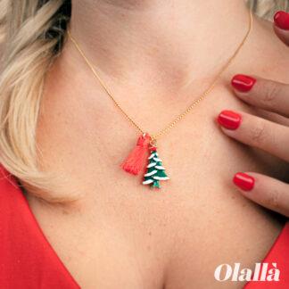 collanina-albero-natale-nappina-regalo