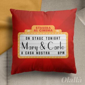 cuscino-cinema-regalo-personalizzato-lui-lei
