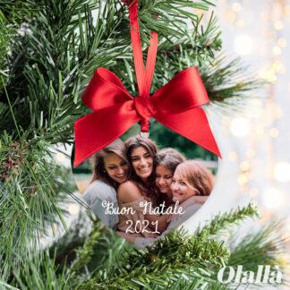decorazione-cuore-natale-foto-regalo-personalizzato-amiche