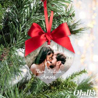 decorazione-cuore-natale-foto-regalo-personalizzato-coppia-02