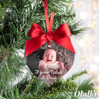 decorazione-cuore-natale-foto-regalo-personalizzato-nonni