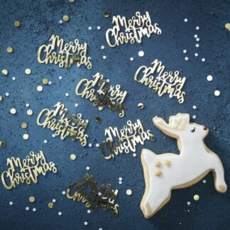 decorazione-natalizia-merry-christmas-lamina-dorata