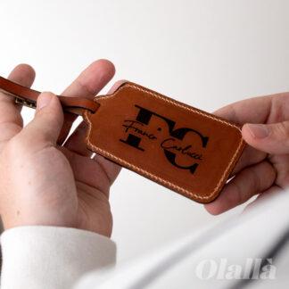 etichetta-bagaglio-personalizzata-nome-iniziali-regalo-uomo