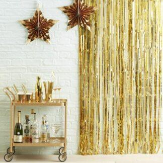 festone-frange-lunghe-oro