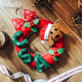 ghirlanda-natalizia-porta-decorazione