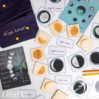 kit-fasi-lunari-montessori-gioco-personalizzato-regalo-bambini