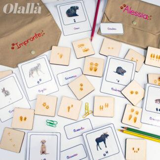 kit-impronte-montessori-gioco-personalizzato-regalo-bambini