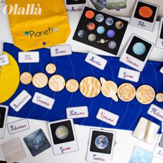 kit-sistema-solare-montessori-gioco-personalizzato-regalo-bambini