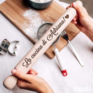 mattarello-natale-regalo-cucina-cuore