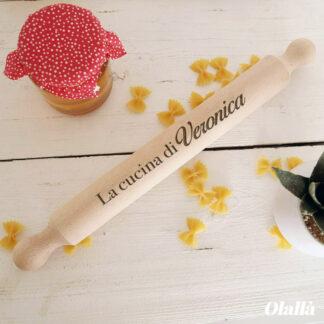 mattarello-regalo-cucina-nome-natale-personalizzato