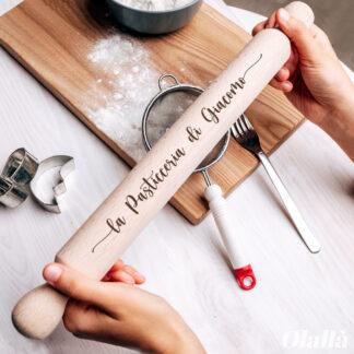 mattarello-regalo-cucina-nome-pasticceria