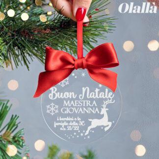 pallina-albero-natale-regalo-maestra-renna