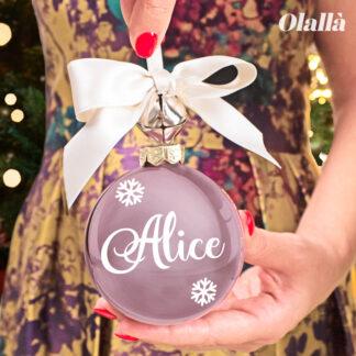 pallina-vetro-natale-personalizzata-nome-fiocchi-campanella-neve