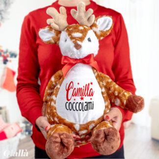 peluche-personalizzato-regalo-natale-coccolami-nome2